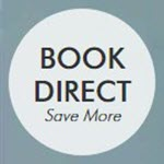 Book Direct Offer
