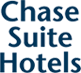 Chase Suite Hotel Tampa - 3075 N Rocky Point Dr E, Tampa, Florida 33607